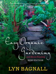 Easy Organic Garden