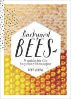 backyard-bees