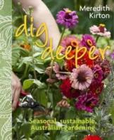 dig-deeper