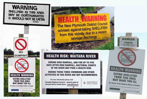 collage-of-signs-post-card-1